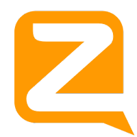 Zello PTT Walkie Talkie For PC (Windows And Mac)
