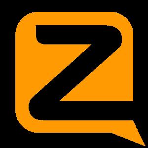Zello PTT Walkie Talkie the best app – Try on PC Now