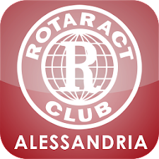 Rotaract Club Alessandria