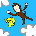 MonkeyBanana ライブ壁紙 icon