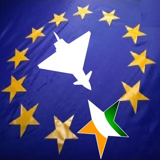 The Irish Rising 2016 街機 App LOGO-APP試玩
