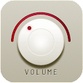 Download Volume Booster APK for Android Kitkat