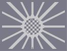 Thumbnail of the map 'Disco Ball'