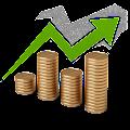 Free Stock Market Nifty Tips APK for Ubuntu