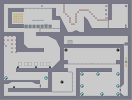 Thumbnail of the map 'another day in the office'