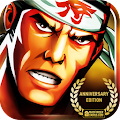 Game Samurai II: Vengeance THD apk for kindle fire