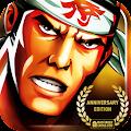 Samurai II: Vengeance THD APK baixar