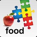 Autism iHelp – Food icon
