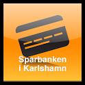Sparbanken i Karlshamn