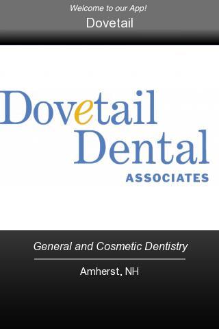 Dovetail Dental