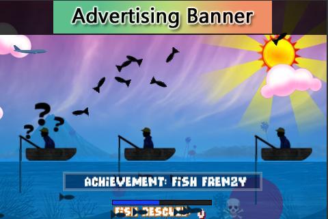 Fishslap FREE