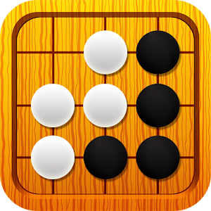 Tsumego Pro (Go Problems) For PC (Windows & MAC)