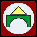 Building Blocks Premium icon