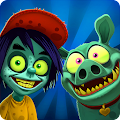 Bunch of Zombies APK for Bluestacks