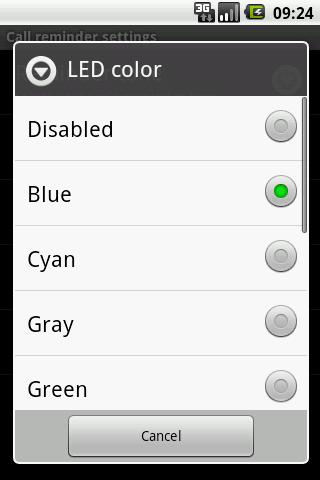 玩免費工具APP 下載未接來電提醒 app不用錢 硬是要APP