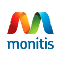 Monitis – Web & IT Monitoring icon
