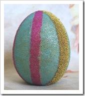 egg-micro