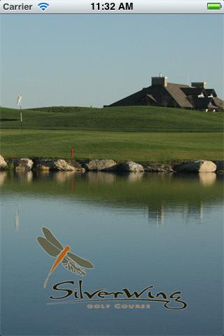 Silverwing Golf Course