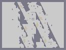 Thumbnail of the map '114-0: Regenerix'