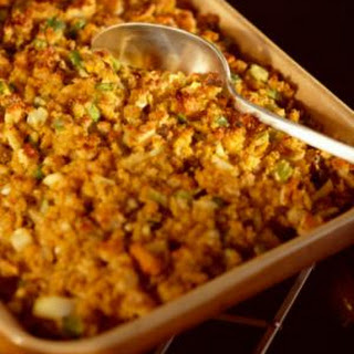 Leftover Stuffing Casserole Recipes
