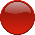 BigRedButton icon