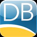 DATABASICS icon