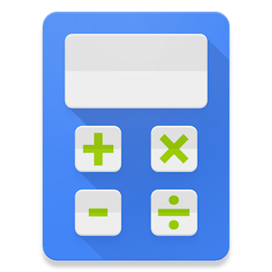 One Calculator APK Cracked Download
