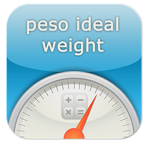 Ideal Weight Calculator Free