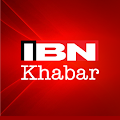 App IBNKhabar APK for Kindle