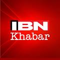 IBNKhabar APK Descargar