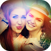 photo editor APK for iPhone