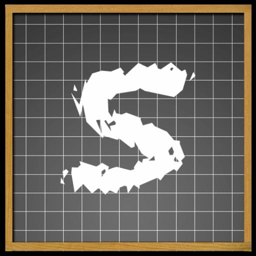SCATEGORIES  (Free words game) LOGO-APP點子