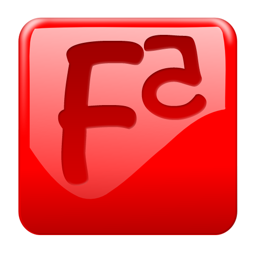 FastX task switcher pro LOGO-APP點子