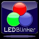 LED flashing Notifications Pro - Manage your lights