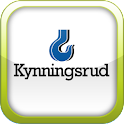 Kynningsrud icon