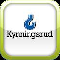 Kynningsrud icon
