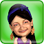 SAB Ki Jeannie APK for iPhone