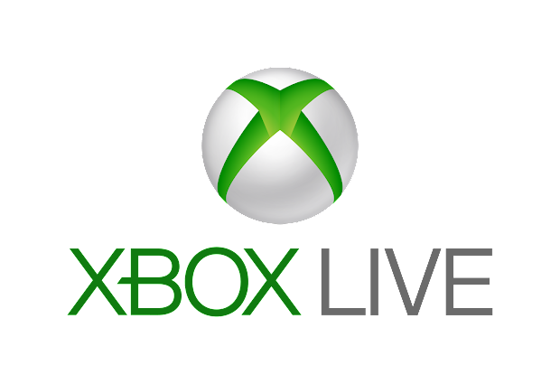 Xbox Live 0X8004804E error nothing to do with Titanfall says Microsoft