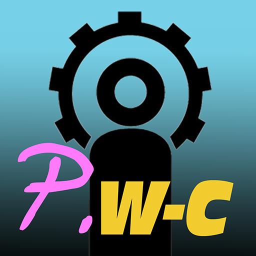 Watch PC3