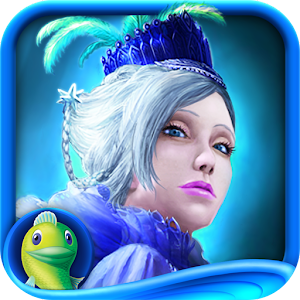 Dark Parables:Snow Queen(Full)