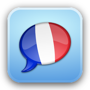 SpeakEasy French ~ Phrasebook For PC / Windows 7/8/10 / Mac – Free Download