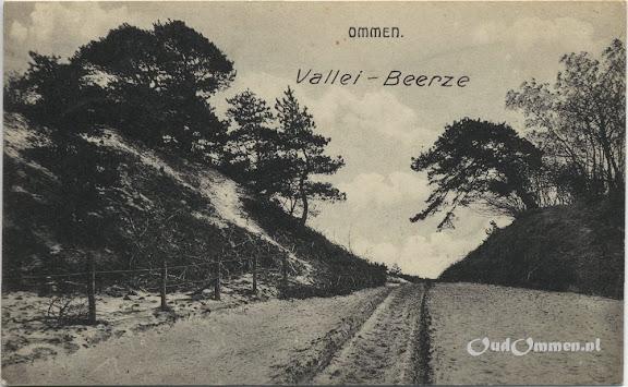 -1931_Beerze-Valleiv-b--.jpg