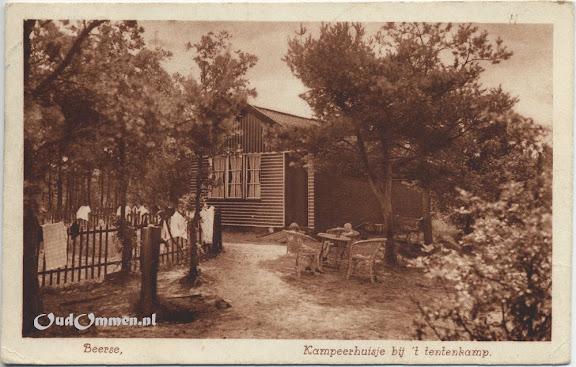 -1932_Beerse-Kampeerhuisjev-b--.jpg