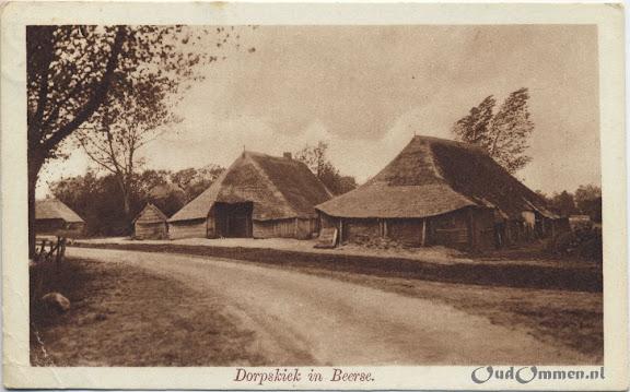 -1946_Beerse-Dorpskiekv-b--.jpg