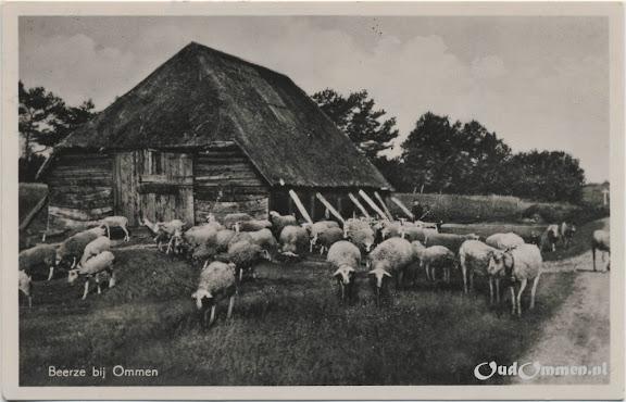 -1948_Beerze-bij-Ommenv--.jpg