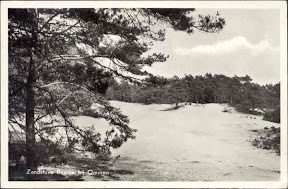 -1956_Beerse-Zandstuve-b.jpg