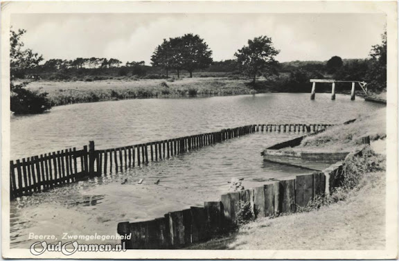 195705_Beerze-Zwemgelegenheidv-1bw--.jpg