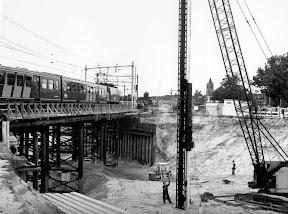 aanleg spoorwegviaduct ijsselallee--.JPG