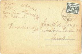 1946_Kaart-Marietjeab--.jpg