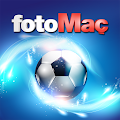 App Fotomac apk for kindle fire